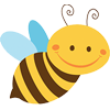 Knjižara Pčelica