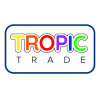 Tropic Trade